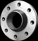 Metallurgical Materials