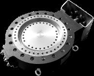 Flap valves